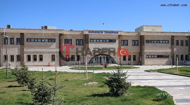 Kriminal Laboratuvarı Akreditasyon Süreci NEVÜ'de Başlatıldı