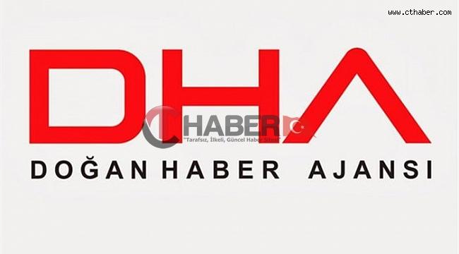 DHA'nın Açılımı Artık Çok Farklı