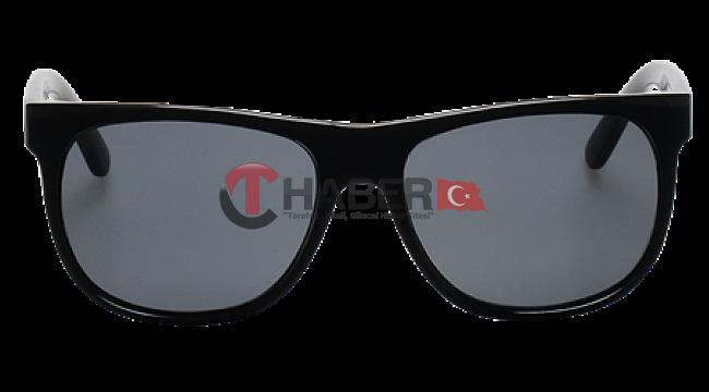 Sağlığınızdan Olmamak İçin Gözlüğünüzü Gözlükçüden Alın, Sağlığınızdan Olmayın